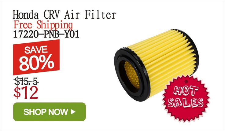 China No. 1 supplier of air filter, oil filter, fuel filter, brake pads, chassis parts