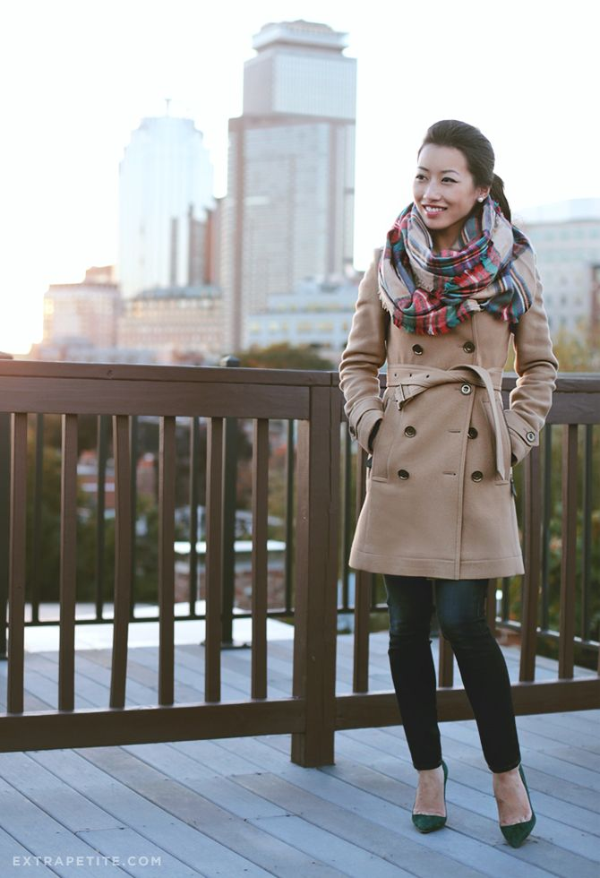 Best 10  Petite winter coats ideas on Pinterest | Petite winter ...