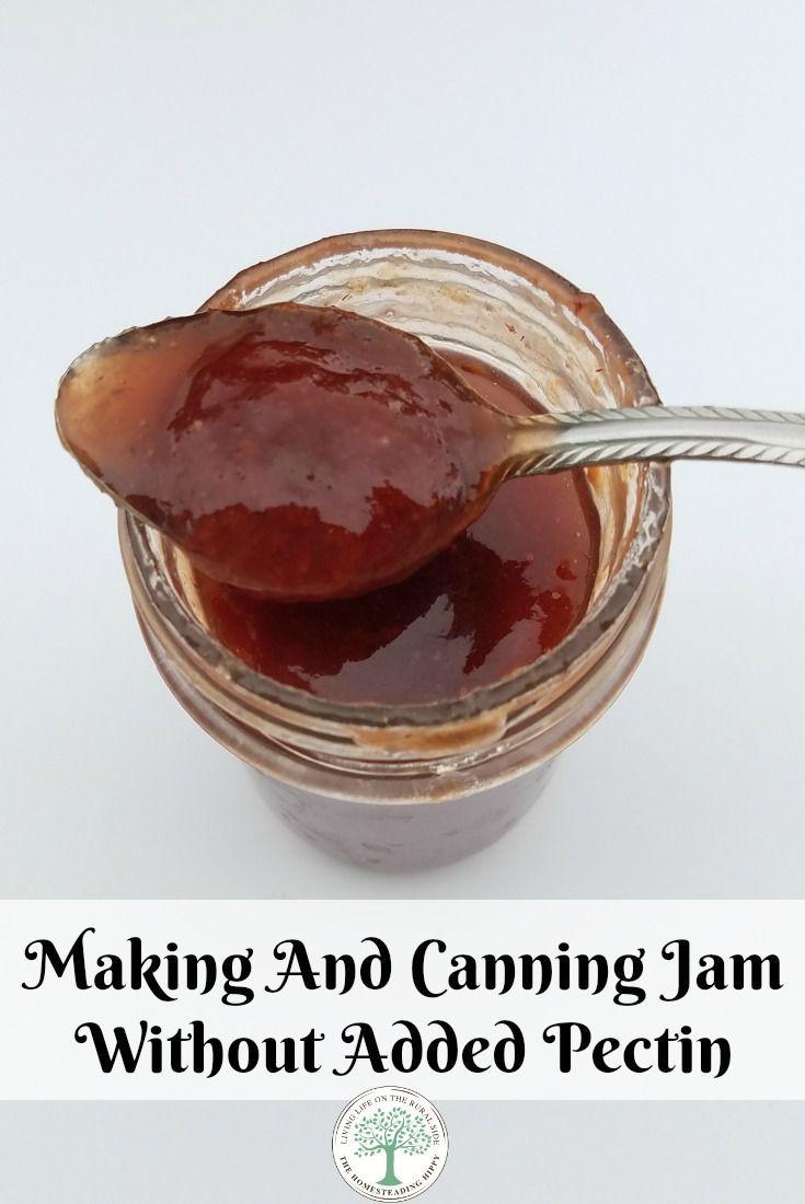 213 best canning tips tricks images on pinterest - Advice making jam preserving better ...