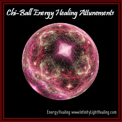 Psychic Attack Clearing, Healing and Shielding Attunements with Lisa Whatley * Wealth, Money, Abundance Clearing and Activation Attunements  * Enlightenement Clearing and Activation Attunements  * and more, more more!     Come check these fab attunements out!  http://www.InfinityLightHealing.com   #reiki #energyhealing #attunements #distancehealing #psychicattack #psychic #healer #change #transformation #spiritual