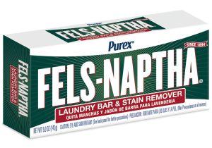 Fels naptha - pricegrabber.com