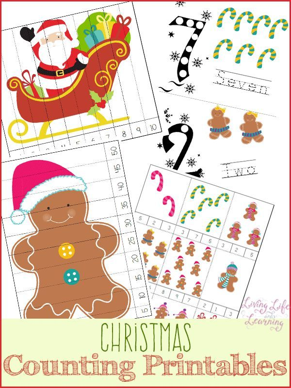 best 25 christmas math ideas on pinterest christmas maths activities kindergarten christmas. Black Bedroom Furniture Sets. Home Design Ideas