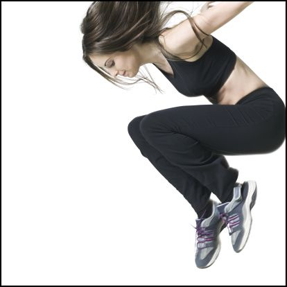 Best Workout Plans for Teenagers #stepbystep