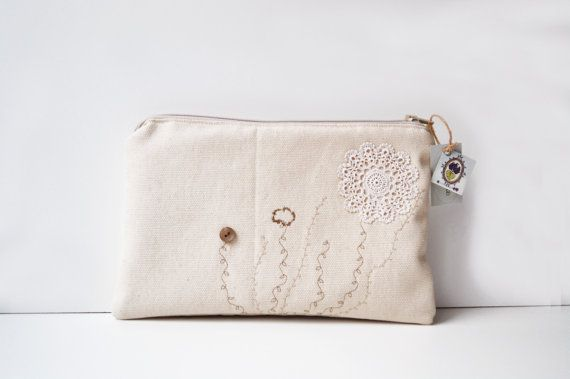 #giftforher #etsy #etsyshop #etsyshopouner #handmade#Valentines #day #gift for #girlfriend #bags #purses #pouches #coin #purse #Valentine #Floral #pouch gift for #bridesmaid #zipper #moneywallet #wallet #fabric #cashwallet #embroidered #bag #Floral #pouch #handmade by #PurpleFlowerPurses