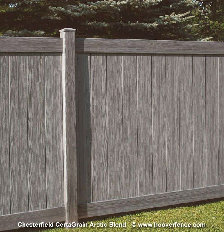 vinyl fence colors yahoo image search results garden. Black Bedroom Furniture Sets. Home Design Ideas