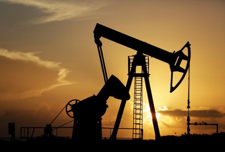 Crude oil futures in the domestic market closed high on Wednesday following news that the Organization of the Petroleum