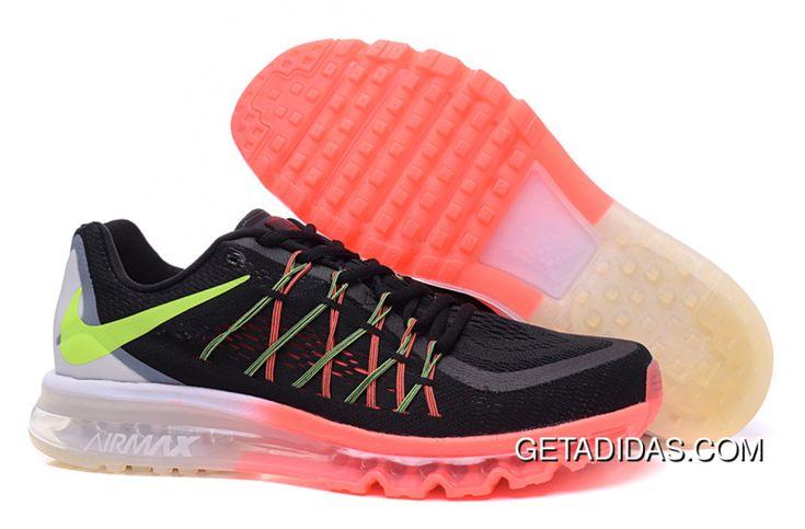 https://www.getadidas.com/air-max-shoes-green-black-grey-orange-topdeals.html AIR MAX SHOES GREEN BLACK GREY ORANGE TOPDEALS : $87.35