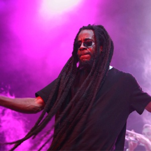 Legendary Jamaican dancehall, ragga, and reggae singer Half Pint is coming to Concorde2 for an extra special LIVE clubnight on Saturday 20th July! A very limited number of early bird tickets are on sale now for just £5 + bf, all tickets thereafter are £8 + bf.