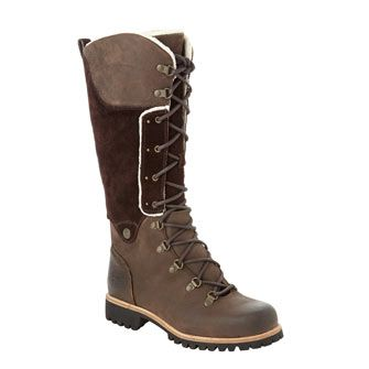 timberland brown leather knee high boots how far can i