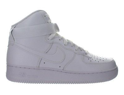 nike blanche air force prix