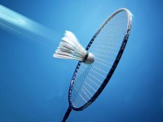 Medalii de bronz la Balcaniada de badminton ~ RGXpress