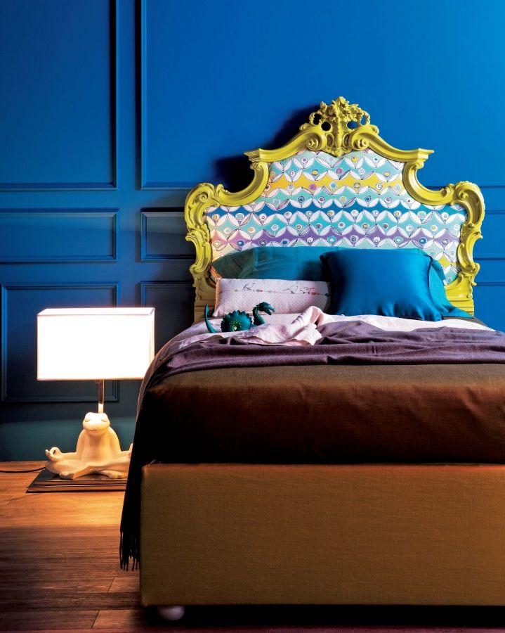 Creazioni Rana Table Lamp Home Decor By Creazioni