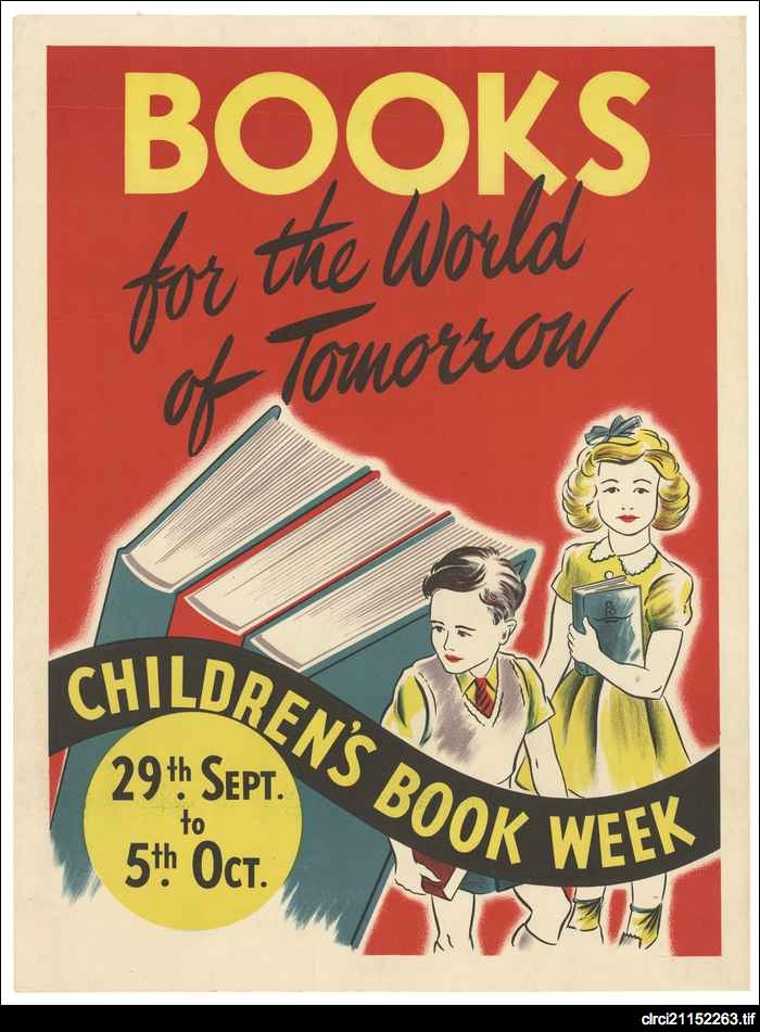 Children S Book Cover Posters ~ Best images about children s literature research