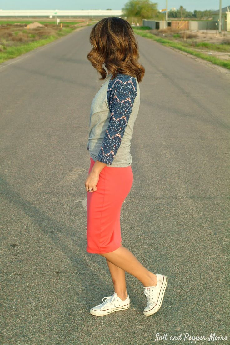 106 best images about LuLaRoe Randy Styling Ideas Tips ...