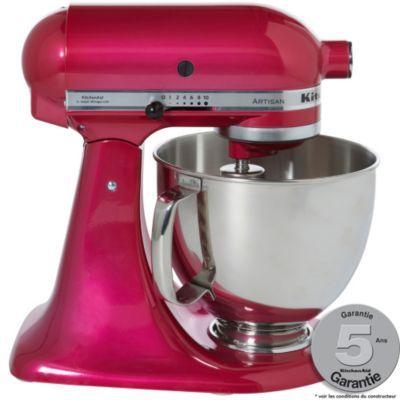 best 20 kitchenaid 5ksm150ps ideas on pinterest pink. Black Bedroom Furniture Sets. Home Design Ideas