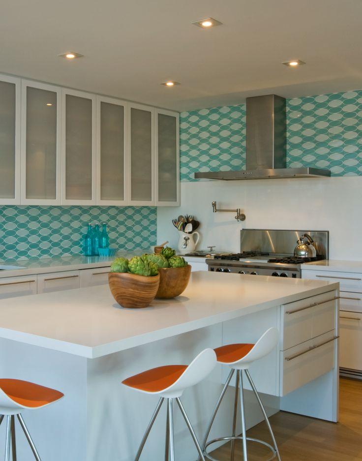 ann sacks gotham 2   x 3 3 4   oval star ceramic field 79 best kitchen images on pinterest   kitchen shop kitchens and      rh   pinterest com