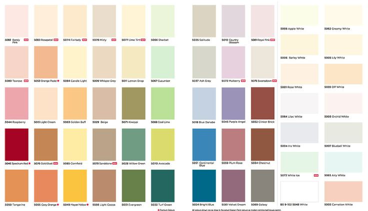 45 best paint colors images on pinterest house paint colors paint charts and colour chart - Paint coverage calculator exterior plan ...