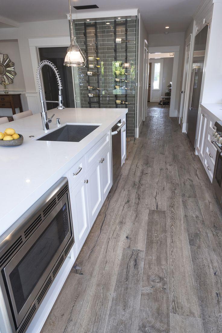 69 best national hardwood 39 s great hardwood floors images for Cape cod flooring