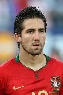Joao Moutinho | Joao Moutinho: Chelsea Target the Next Portuguese Superstar to Replace ...