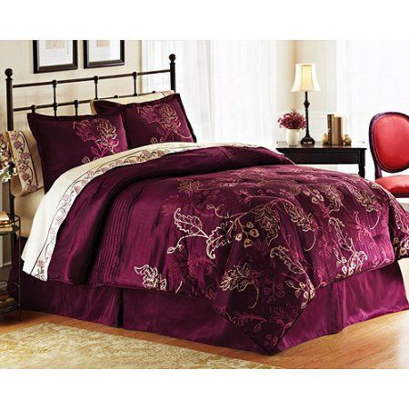 Best 25 Plum Bedding Ideas Only On Pinterest Farm Inspired Purple Bathrooms Farm Bedroom And