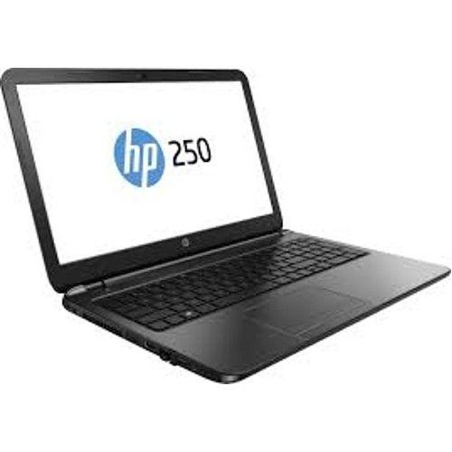 Hp 250 G5 X0n59es 250 G5 I5-6200u 2.3 Ghz/ 4gb/500gb/2gb Vga/15.6 2.155,00 TL ve ücretsiz kargo ile n11.com'da! Hp Dizüstü Bilgisayar fiyatı Bilgisayar kategorisinde.