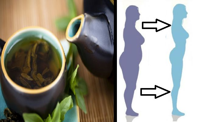 Per sciogliere il grasso snellendo fianchi e pancia ecco l'infuso naturale che aiuterà a rimettervi in forma.Bevilo a stomaco vuoto,il risultato è garantito