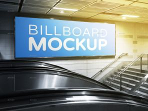 subway-advertising-mock-ups-11