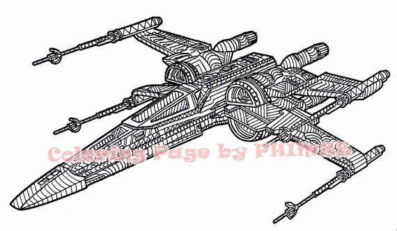 X Wing Coloring Page New X Wing Starfighter Star Wars Star Wars Coloring Page Monster Coloring Pages Bear Coloring Pages Teddy Bear Coloring Pages