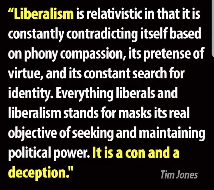 Best 25+ Conservative politics ideas on Pinterest Conservative - political agenda template