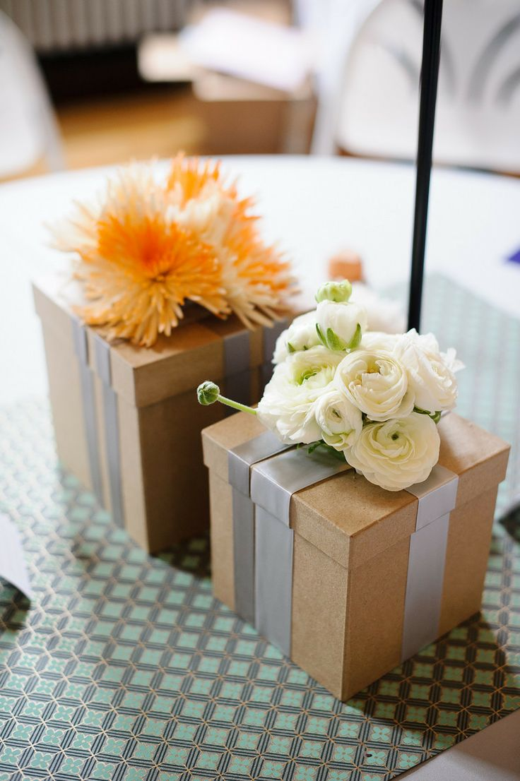 181 best flowers in box images on pinterest