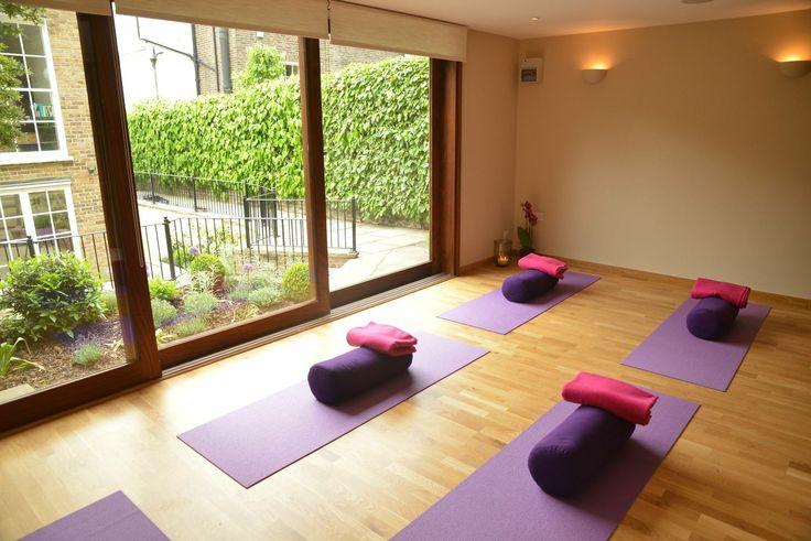 Fußboden Ideen Yoga ~ Besten yoga studio bilder auf deko ideen strand