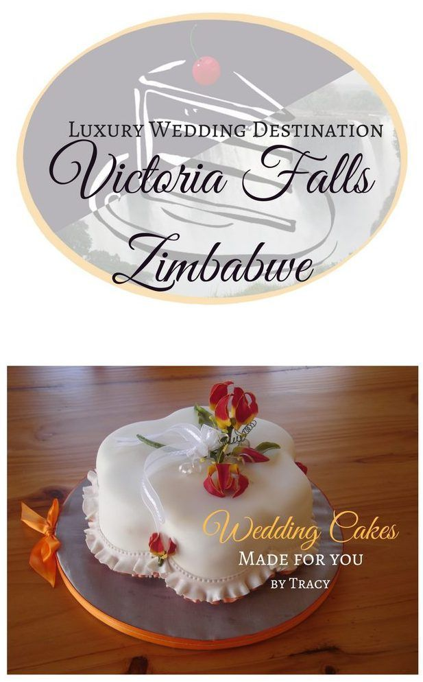 Luxury wedding destination , Victoria Falls Zimbabwe