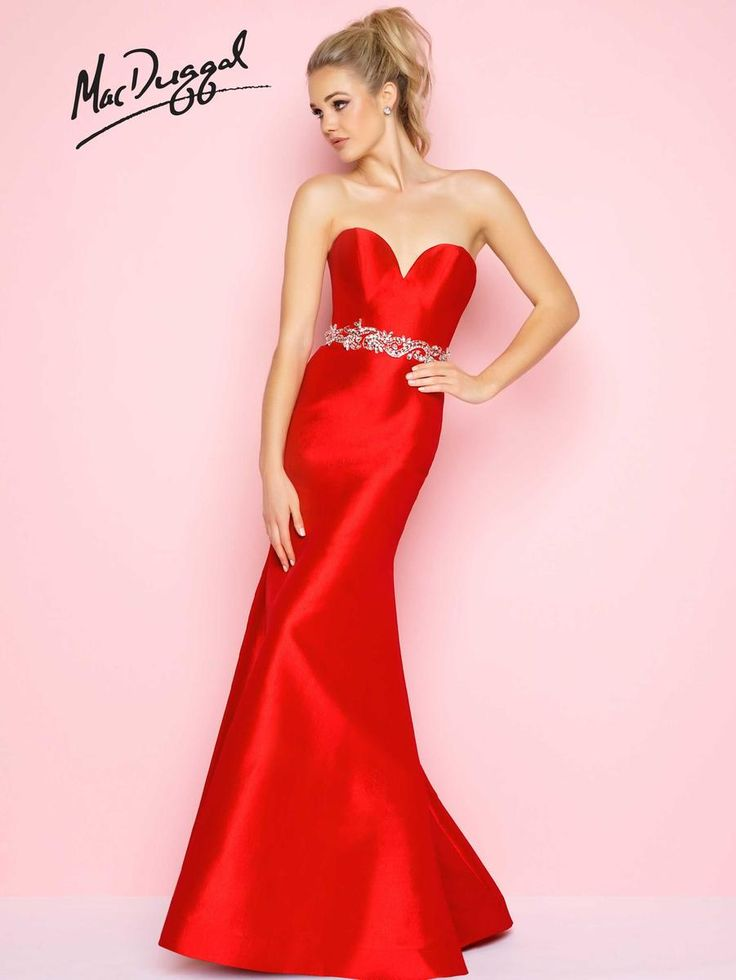 14 best Z Coture Prom Dress Options images on Pinterest | Prom ...