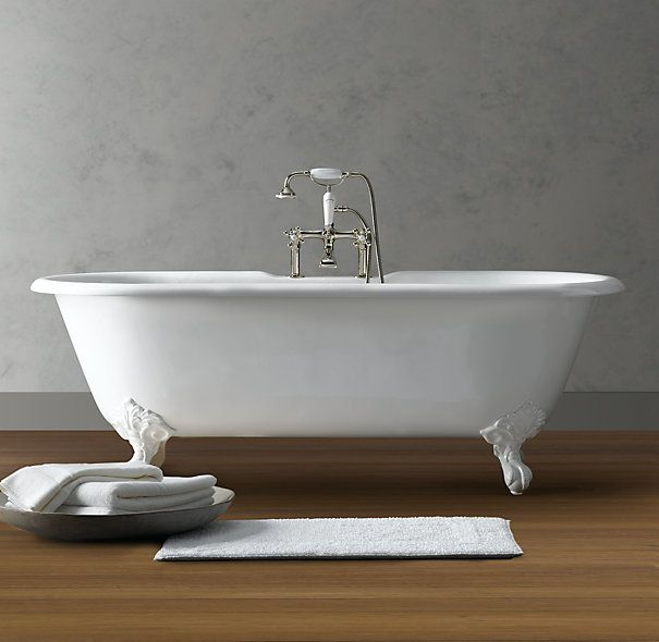 faucets bathtubs pagespeed bathroom tub antique tubfaucets vintage xbathroom modern tubs ic products