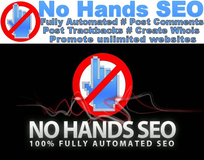 conwayharry: give you no hands seo fully automated link for $5, on fiverr.com