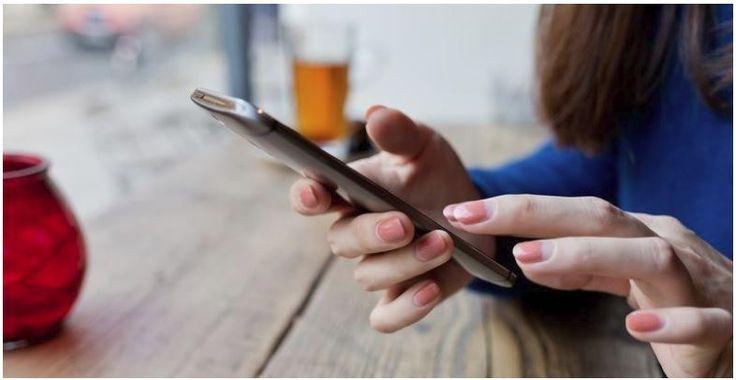 Dacă ai sters accidental toate mesajele SMS din telefon sau ai sters pur şi simplu unul singur, dar care era extrem de important si de care ai nevoie, trebuie să actionezi rapid. Mesajele pierdute se pot recupera, doar până când porţiunea de memorie în care au fost salvate este supraîncărcată de un update al aplicatiei, fişiere descărcate sau lucruri asemănătoare.   #android #Asus #HTC #LG #mesajeandroidsterse #MobiKinDoctorforAndroid #Motorola #recuperareme