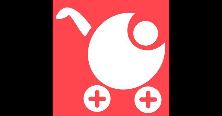 Ovulation Calculator, Fertility Calculator, Infertility, Cycle Calculator, Cylcle Tracker