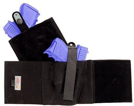 Special Offers - Galco Cop Ankle Band for Glock 26/27/31 Sig Sauer P239 1911 3-Inch (Black Right-hand) - In stock & Free Shipping. You can save more money! Check It (February 09 2017 at 05:32AM) >> http://airsoftgunusa.net/galco-cop-ankle-band-for-glock-262731-sig-sauer-p239-1911-3-inch-black-right-hand/