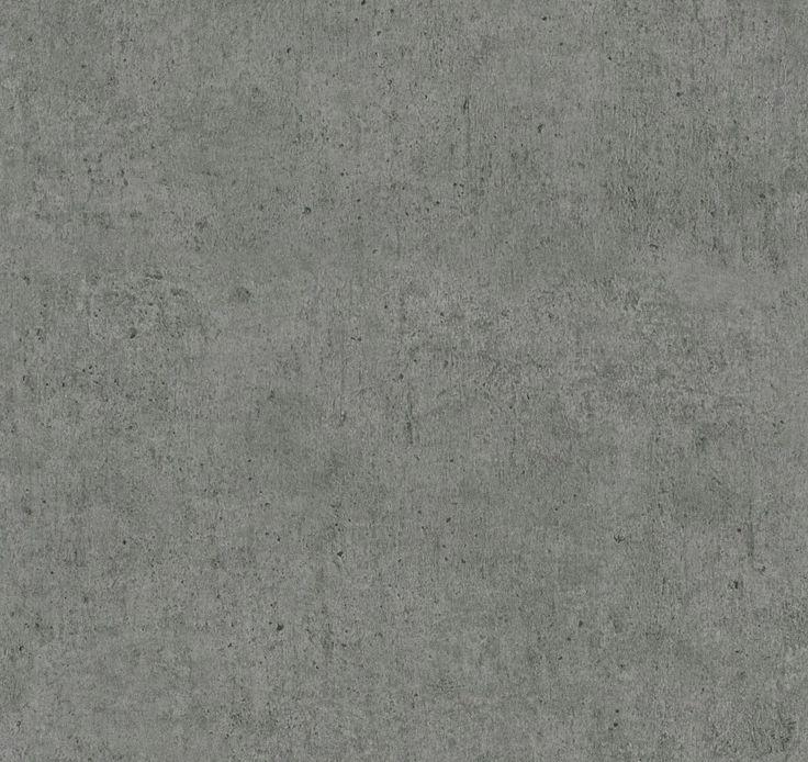 die besten 25 tapete betonoptik ideen auf pinterest tapete in betonoptik wandfarbe. Black Bedroom Furniture Sets. Home Design Ideas