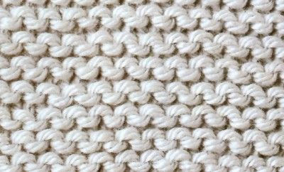 Free knitting patterns and knitting stitches from knithit - mobile optimized, original, systemized, consistent and high quality content