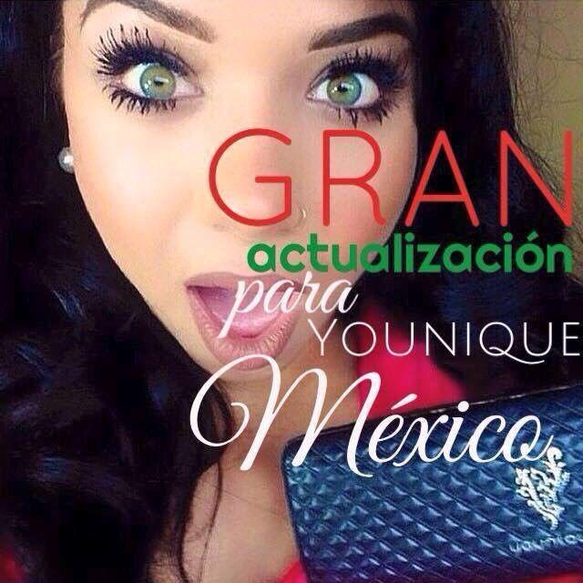 #mexico #mexicocity #mexico2015 #latina #latinas #latinasdoitbetter #latinagirl #latinagirls #latinasdoitbest #latinabeauty #latinamodel #model #women #ladies #spanish #spanishgirl #spanishwomen #spanishmodel