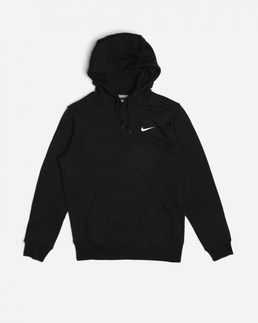 Nike Sportswear - Club Swoosh Hoodie