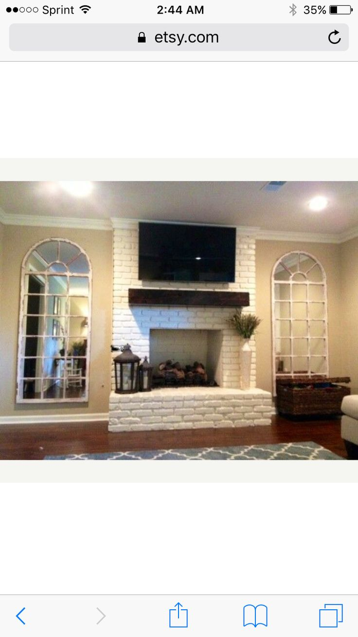 42 best fireplace surrounds images on pinterest fireplace