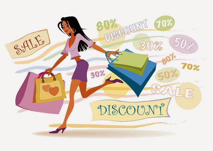 72 best de compras images on pinterest shopping figurative art find all coupons available here fandeluxe Images