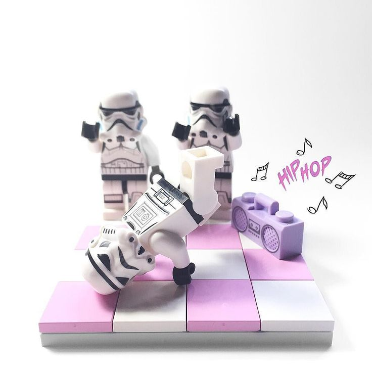 Best Legography Ideas Images On Pinterest Lego Photography - Adorable chipmunks go on playful adventures with lego star wars toys