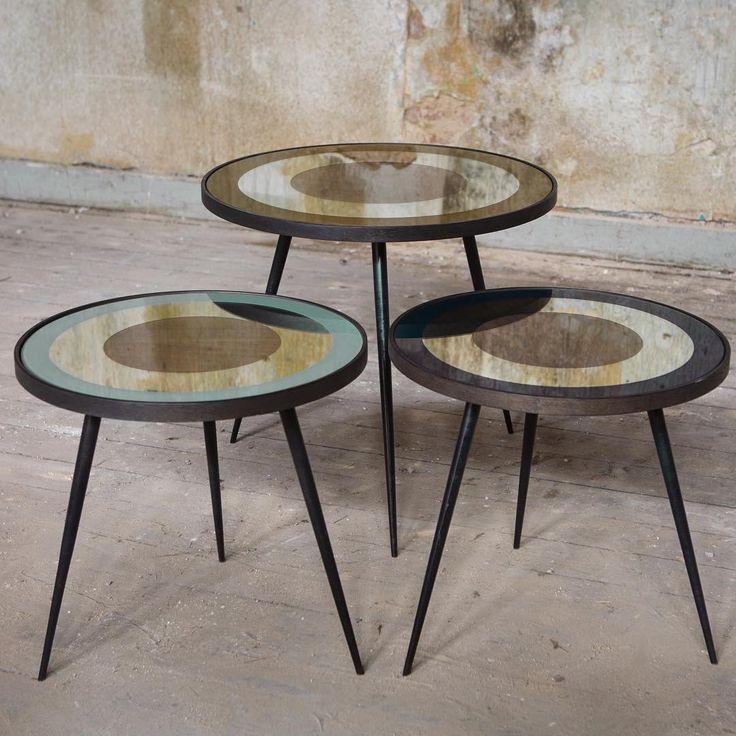 1000 images about eetkamers kasten salon tafels en for Massenhoven top interieur