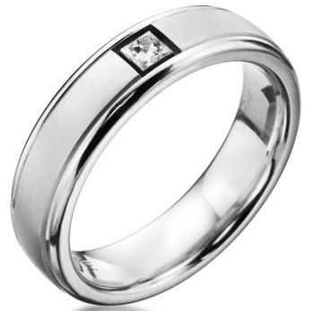 from Wilder wedding bands for gay marrages