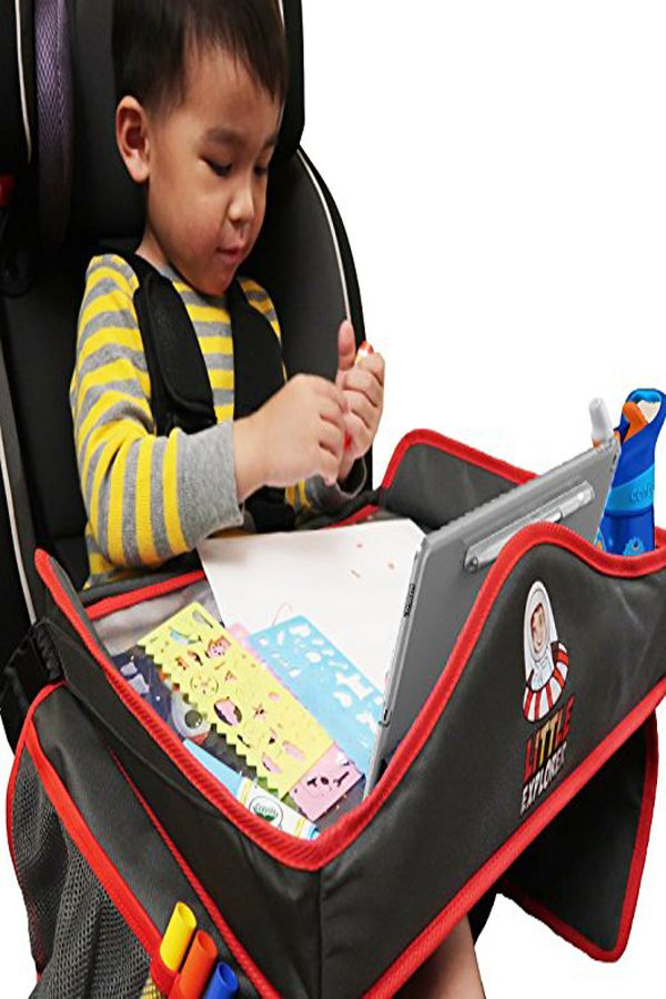 30 best Baby Car Seat images on Pinterest