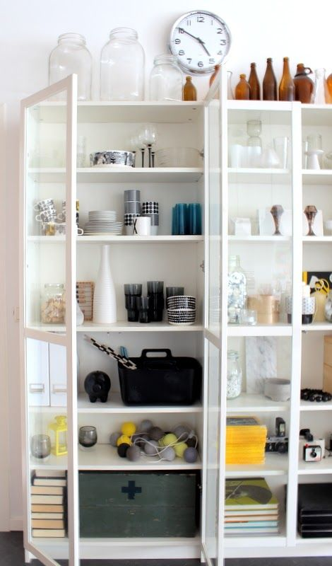 Ikea regal billy oxberg  21 best Billy images on Pinterest   Home ideas, My house and ...