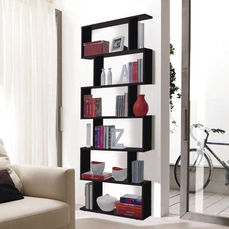 Articolo: 13CASADEF00530301007Un mobile di design elegante e pratico per arredare con gusto moderno un soggiorno contemporaneo.lovethesign